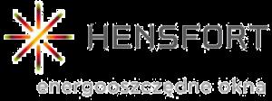 hensfort-logo