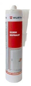 silikon neutralny