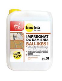 BAU-IKB51
