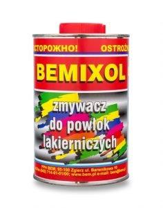 BEMIXOL