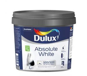 absolute_white