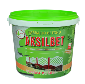 aksilbet_ok
