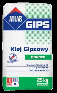 atlas-gips-bonder_p_325_20170728_132544