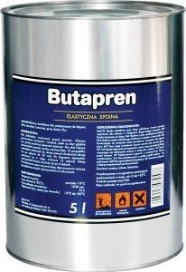 butapren