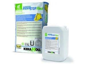 aqua stop flex kerakol