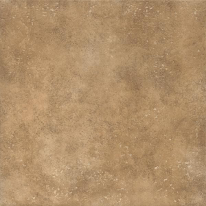 i-ceramika-gres-java-bez-gres-33-3x33-3