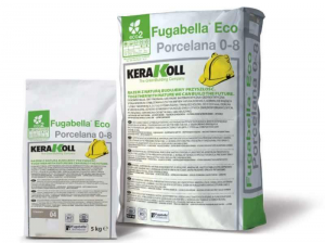 i-kerakoll-fuga-elastyczna-fugabella-eco-stalowa-0-8mm-5kg
