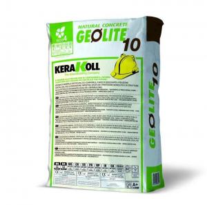 i-kerakoll-geolite-40-25kg-2900
