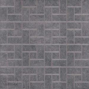 i-paradyz-quasi-grafit-45x45
