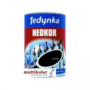 jedynka-neokor-antykorozyjna-podkladowa-farba-do-gruntowania-metalu