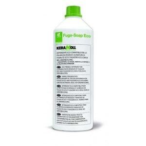 kerakoll-fuga-soap-eco-1l-06010-