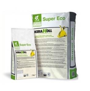 kerakoll-super-eco-klasa-c1e