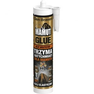 klej-montazowy-mamut-glue-high-tack-den-braven,large