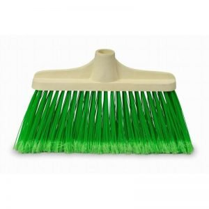 miotla-ogrodowa-z-kijem-green