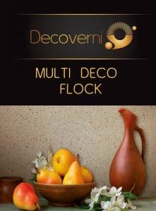 multi-deco-flock
