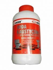 soda-kaustyczna-0-5kg_6217