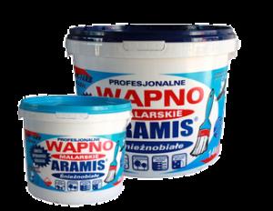 wapno-malarskie-zestaw